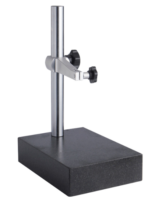 GRANITE MEASURING STAND